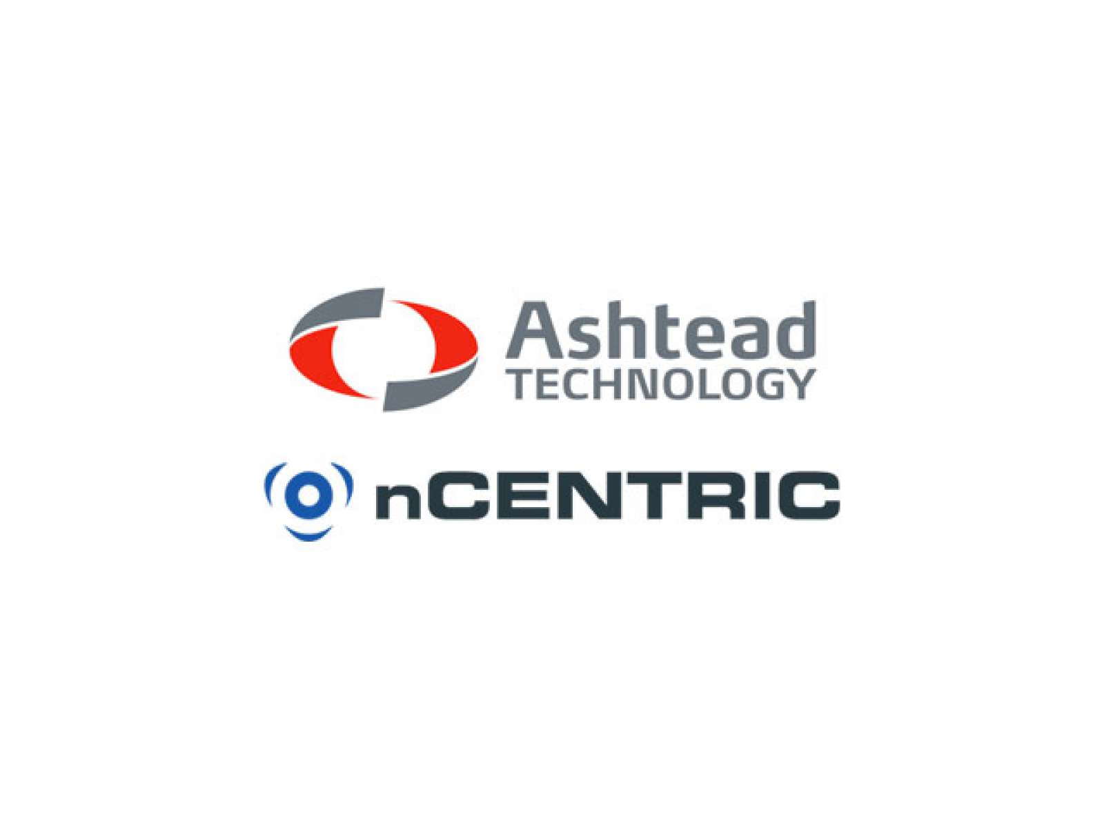 Ashtead enhances remote communications with nCentric deal